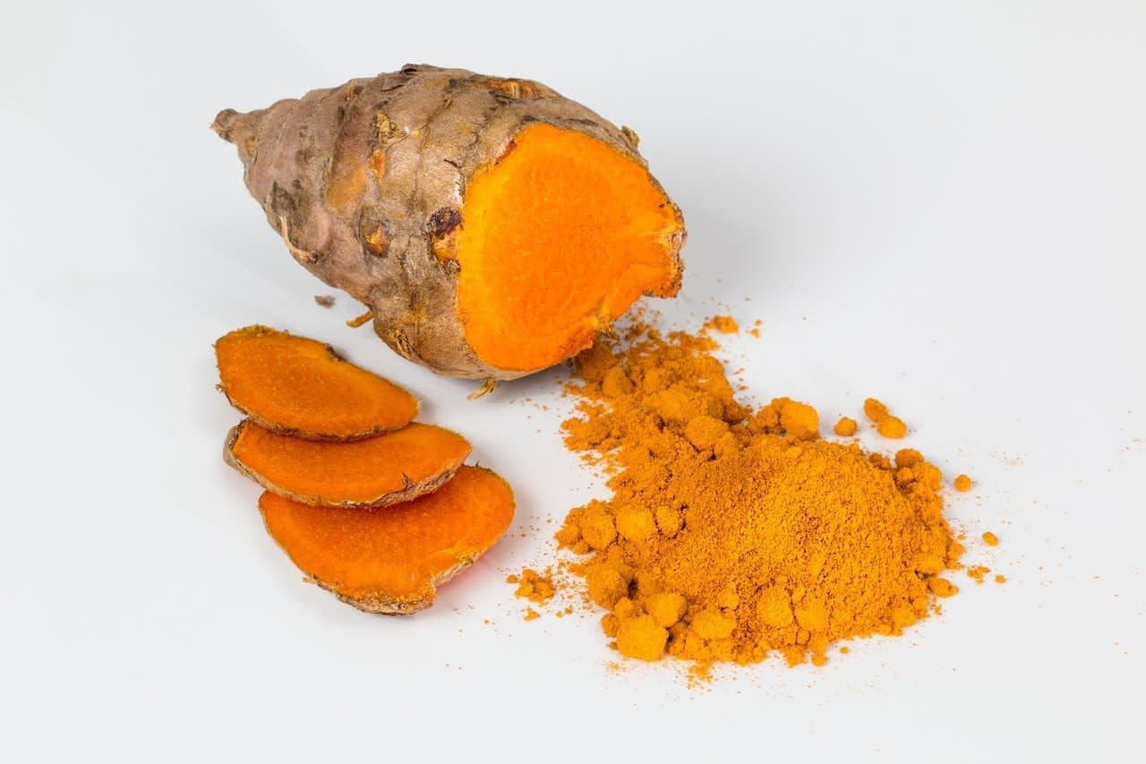 Top 10 Immunity-Boosting Foods to add to your Diet