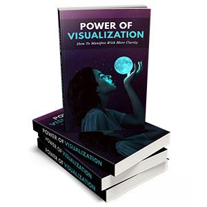 power-of-visualization-ebook